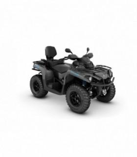 OUTLANDER MAX XT T3 570